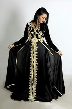 Beautyfull dress
