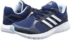 1056 Best Athletic Shoes images | Athletic shoes, Shoes
