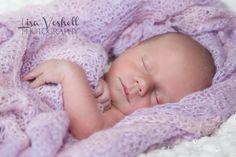 lisavoshellphotography.com, newborn poses, Elizabethtown, Ky photographer