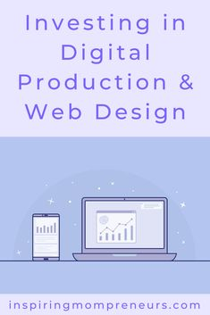Did you hire a digital production agency or web design agency for your small business? Here are some good reasons to invest in digital production and web design. Healthcare Careers, Tv Adverts, Professional Web Design, Water Bed, Web Design Agency, Building A Website, Investing, Cool Designs, Digital