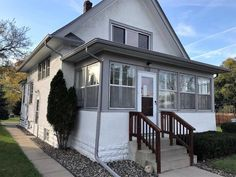 3708 4th Ave S, Minneapolis, MN 55409   MLS #4886486 - Zillow