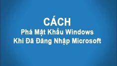 Windows 10, Microsoft, Calm