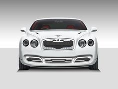 Get the best Matte Black Macaro for your 2006 Bentley Continental. Choose from our huge inventory of DJ Grilles Macaro with No Sales Tax and Free Shipping!