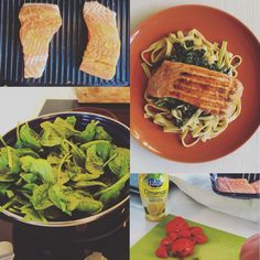 Made by Schootstra Bread, Dinner, Food, Dining, Brot, Food Dinners, Essen, Baking, Meals