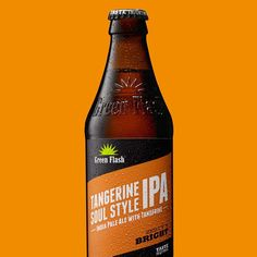 The 5 Beers Breakside Brewery's Founder Is Drinking Right Now