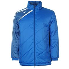 Puma | Puma Spirit Stadium Jacket Mens | Mens Jackets and Coats