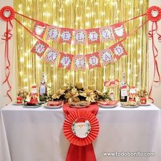 Todo Bonito (@todobonito) • Fotos y vídeos de Instagram Disney Christmas Decorations, Christmas Crafts, Christmas Ornaments, Ideas Para, Decoupage, Minnie Mouse, Champagne, Diy Crafts, Moana