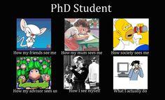 Phd dissertation assistance jokes