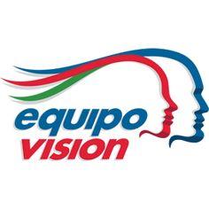 Equipo Vision IBO Register 0.0.3