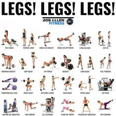 Get rid of cellulite with 6 exercises for legs and butt workout - Fitness Befreien Sie sich von Cellulite mit 6 Übungen für Beine und Po Workout Get rid of cellulite with 6 exercises for legs and butt workout, free Leg Butt Workout, Best Leg Workout, Leg Day Workouts, Body Weight Leg Workout, Leg Workout Women, Slim Legs Workout, Leg Workout At Home, Leg Workouts, Workout Exercises