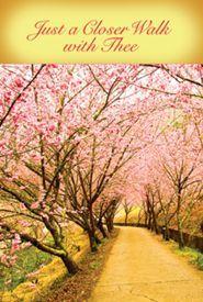 Remembered in Love, Bulletins, 100 | Funeral Programs ...