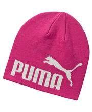 Puma Ess Big Cat pipo