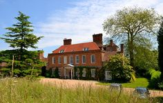 A two-bedroom property in Chichester, Sussex, that once belonged to former Tory PM Anthony Eden is on sale for £565,000