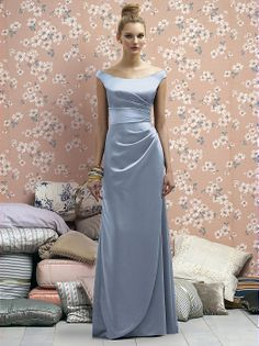 Browse our wide selection of Lela Rose dresses and purchase online today! Lela Rose bridesmaid dresses offer chic style and an overall polished look. Eggplant Bridesmaid Dresses, Black Bridesmaids, Purple Bridesmaid Dresses, Wedding Dresses, Bride Dresses, Party Dresses, Purple Dress, Occasion Dresses, Dessy Bridesmaid