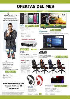 Consulte nuestras ofertas en nuestra web http://portatilesinsetec.com/?ad=pint