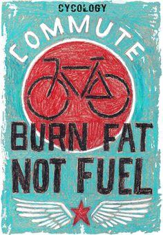 #stayhealthy #burnfatnotfuel