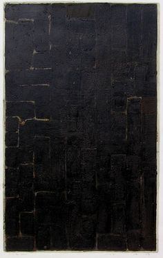 D-7.Apr.2002 painting, collage on paper 林孝彦 HAYASHI Takahiko
