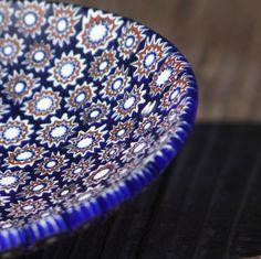 Mignon 60 - Murano Glass