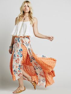 US $107.10 New with tags in Clothing, Shoes & Accessories, Women's Clothing, Skirts