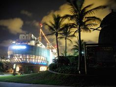 Durban South Beach