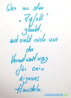 :-)  via http://changenow.de