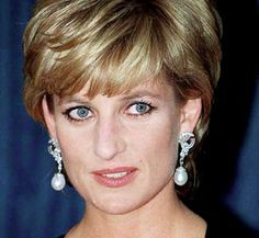 Diana, Princess of Wales (© Tim Graham Photo Library/Getty Images)