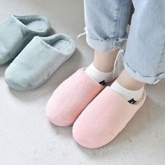69d0aea4b86 11 Best Slippers images