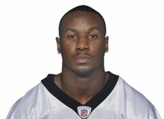 Darren Sproles-have you seen how fast this boy is ???