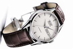 http://www.mensup.fr/montres/nouveaux-modeles/a,84819,tissot-visodate-1957-automatic.html