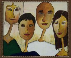Perhe Hatulainen