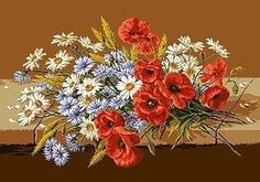 polevye-tsvety-shemy-vyshivki