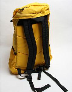 Hobo Slope Backpack