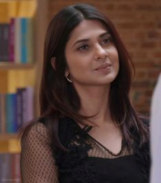 Bollywood Celebrities, Bollywood Actress, Maya Beyhadh, Angry Girl, Maya Quotes, Jennifer Winget Beyhadh, Erica Fernandes, Afghan Girl, Makeup Eye Looks