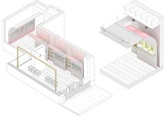 Gallery of Nuun Jewels Store / Java Architecture - 9