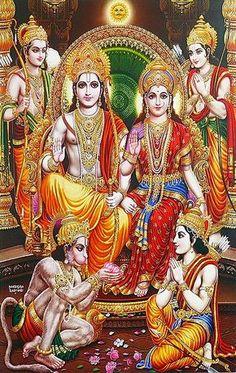 Ram Wallpaper, Hanuman Wallpaper, Wallpaper Earth, Disney Drawings Sketches, Drawing Sketches, Lord Ram Image, Lord Sri Rama, Shri Ram Photo, Rama Image
