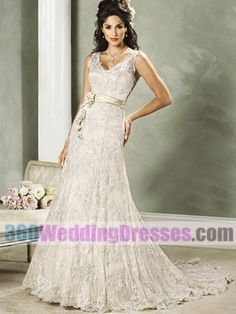 Wedding Dresses For Second Marriages | Wedding Dresses | Wedding Party Wire - Part 2
