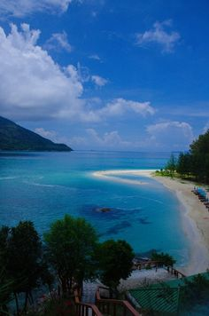 These Are the Asia Beaches That Made It to the Top of the 2015 Trip Advisor Travelers' Choice Lists ...
