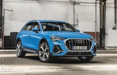 Audi Usa Release Date Audi Usa Release Date - This Audi Usa Release Date wallpapers was upload on October, 19 2019 by admin. Here latest Audi Usa Release Date wall. Audi Q3, Audi Cars, Toyota Vios, Toyota Camry, Toyota Corolla, Small Luxury Cars, Luxury Suv, Audi Sport, Sport Cars