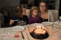 Birthday Candles, Imagenes De Amor