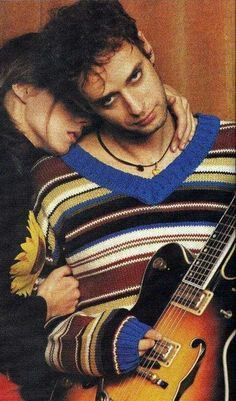 Gus Cerati Soda Stereo, Film Music Books, Music Songs, Rock And Roll, Community Tv Show, Nada Personal, Rock Argentino, Ghost Bc, Daddy Issues