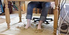 Precisando de inspiração para renovar sua casa? Você vai adorar essas ideias!