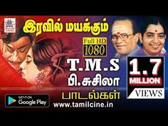 Songs Juke Box - YouTube Old Song Download, Audio Songs Free Download, Download Free Movies Online, Mp3 Music Downloads, Love Songs Playlist, Hit Songs, Film Song, Mp3 Song, Tamil Video Songs