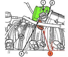 2002 Jeep Liberty Transmission Problems Jpeg - http://carimagescolay.casa/2002-jeep-liberty-transmission-problems-jpeg.html