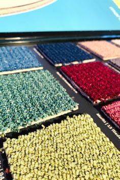 """I prefer living in color"" - David Hockney . David Hockney, Create Yourself, Carpet, Colorful, Rugs, Interior, Home Decor, Role Models, Creative"