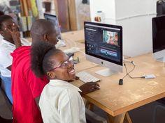 Summer studio workshops! #tbstigma #youthfilms @innocentmuziq @sam_picturescpt Workshop, Youth, Selfie, Studio, Film, Summer, Instagram, Movie, Atelier