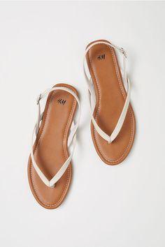 7bab32bde544 Sandálias. Nike SandalsSport ...