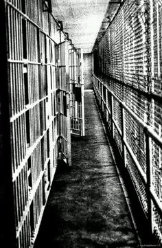 1000 Images About Correctional Officer On Pinterest