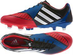 Adidas Predator Incurza Trx Google 検索 サッカーシューズ と
