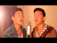 Love On Top - Beyonce (Jrodtwins Cover) - YouTube
