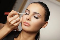 Clarins Facial or Makeover - 6 Locations!